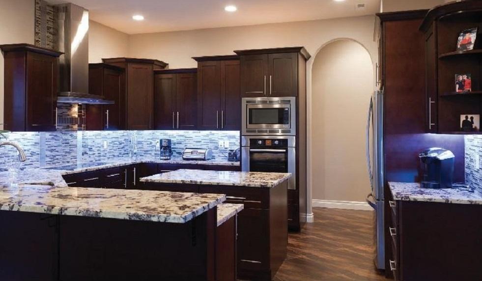 latte kitchen cabinets 28+ [ newport kitchen cabinets ] | buy