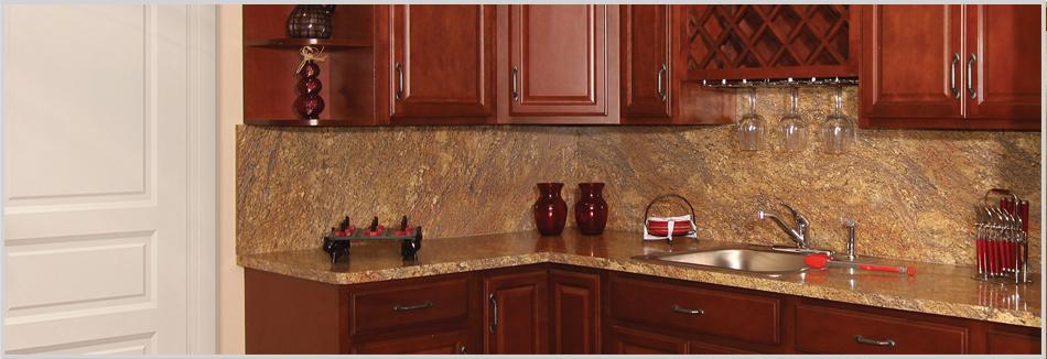 Quality Cabinets NJ - Value Landmark