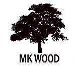 Mk Wood Cabinetry